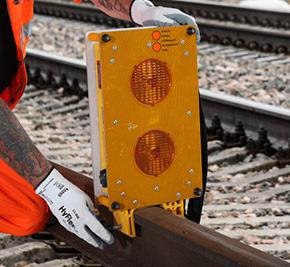 rail-specific-lifting-survey-lighting-sales