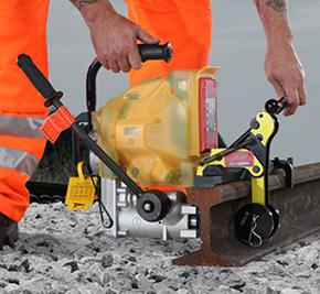 rail-specific-tool-accessories-sales