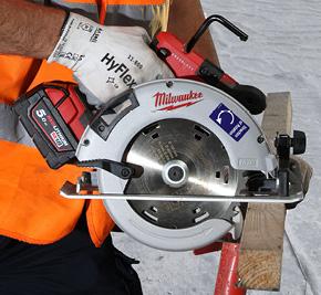 sanding-woodworking-hire