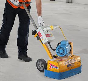 surface-preparation-hire