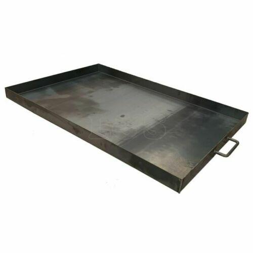 Standard Drip Tray 6.7kg