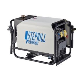 diesel-generators-hire