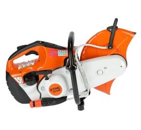 masonry-cut-off-saws-hire
