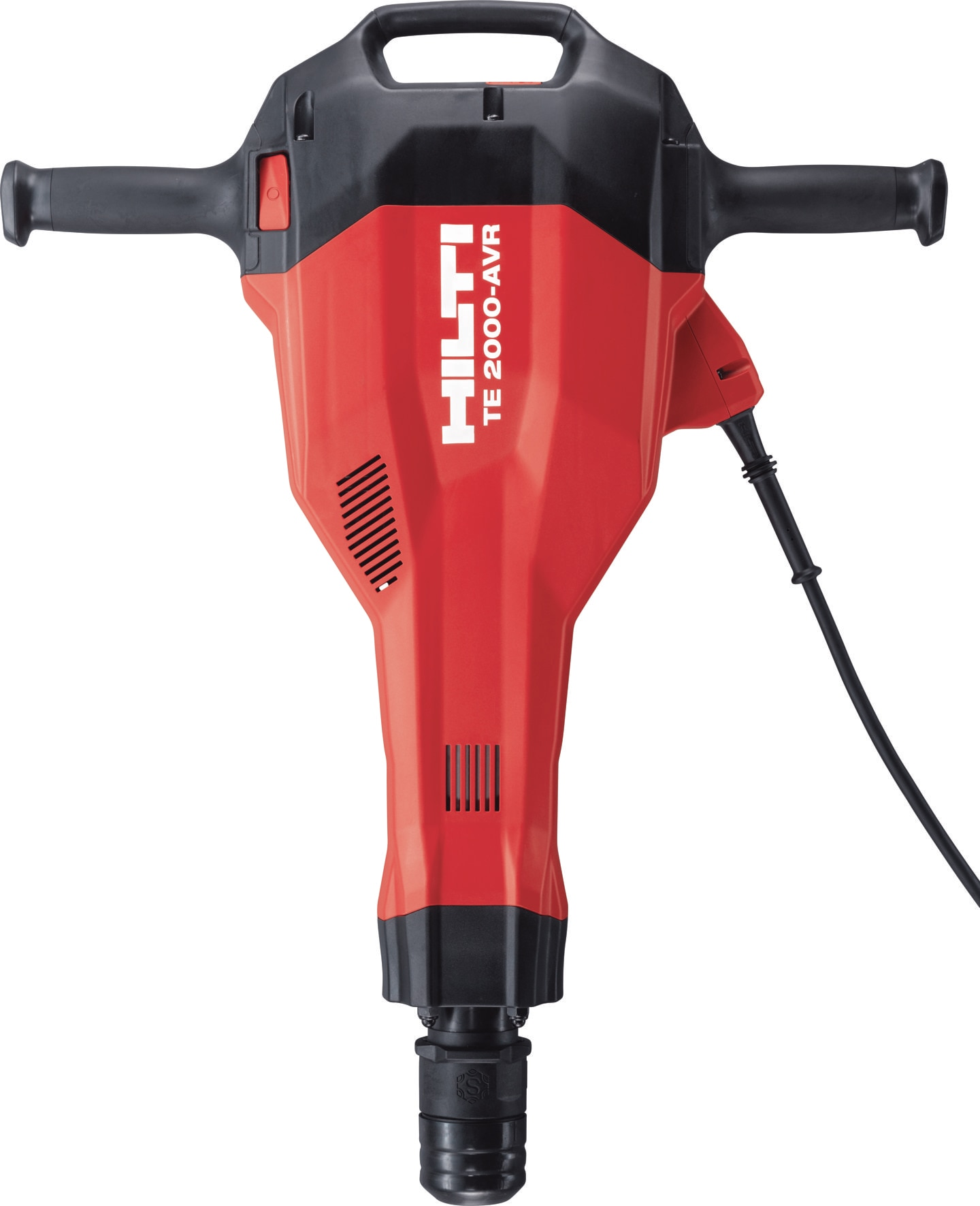 Hilti TE 2000-AVR Floor Breaker