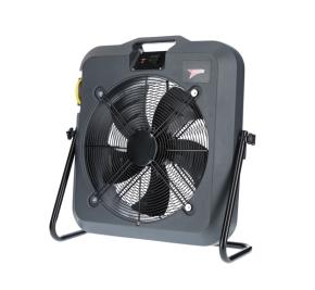 cooler-fans-hire
