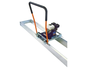 tamping-beams-hire