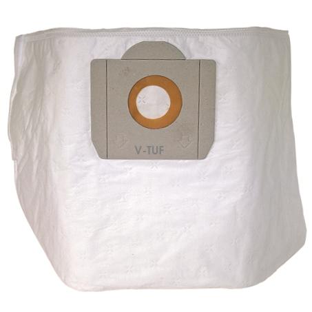 V-TUF 10 Pack Filter Bag (VTVS7007)