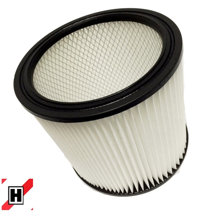 V-TUF H Class Carridge Filter (VTVS7021)
