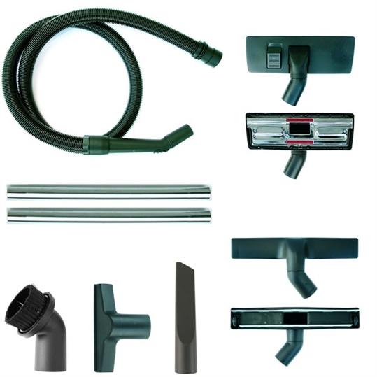 V-TUF Floor Accessories Kit (VTVS7210)
