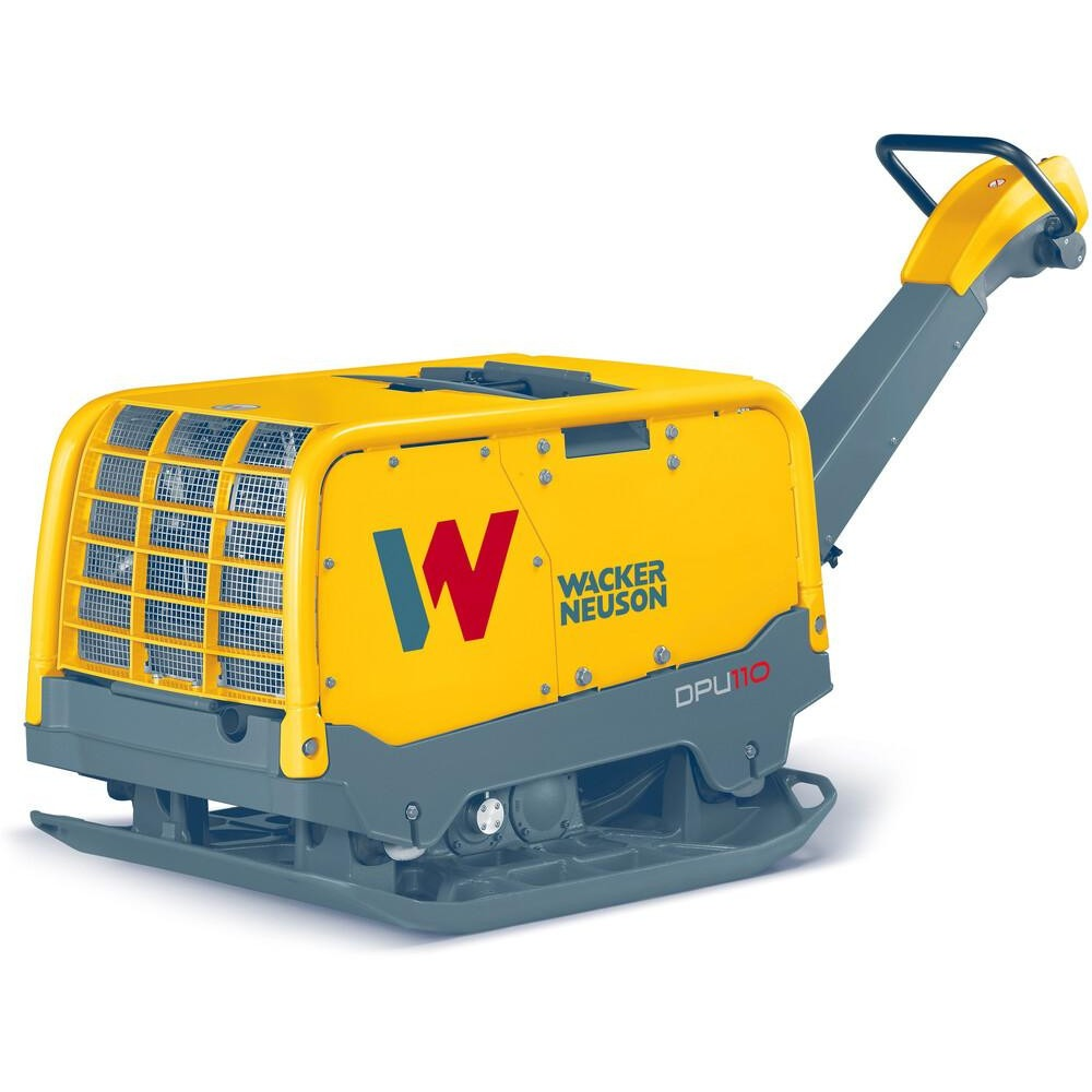 compaction-equipment-hire
