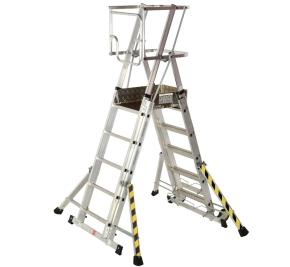 teleguard-ladder-hire