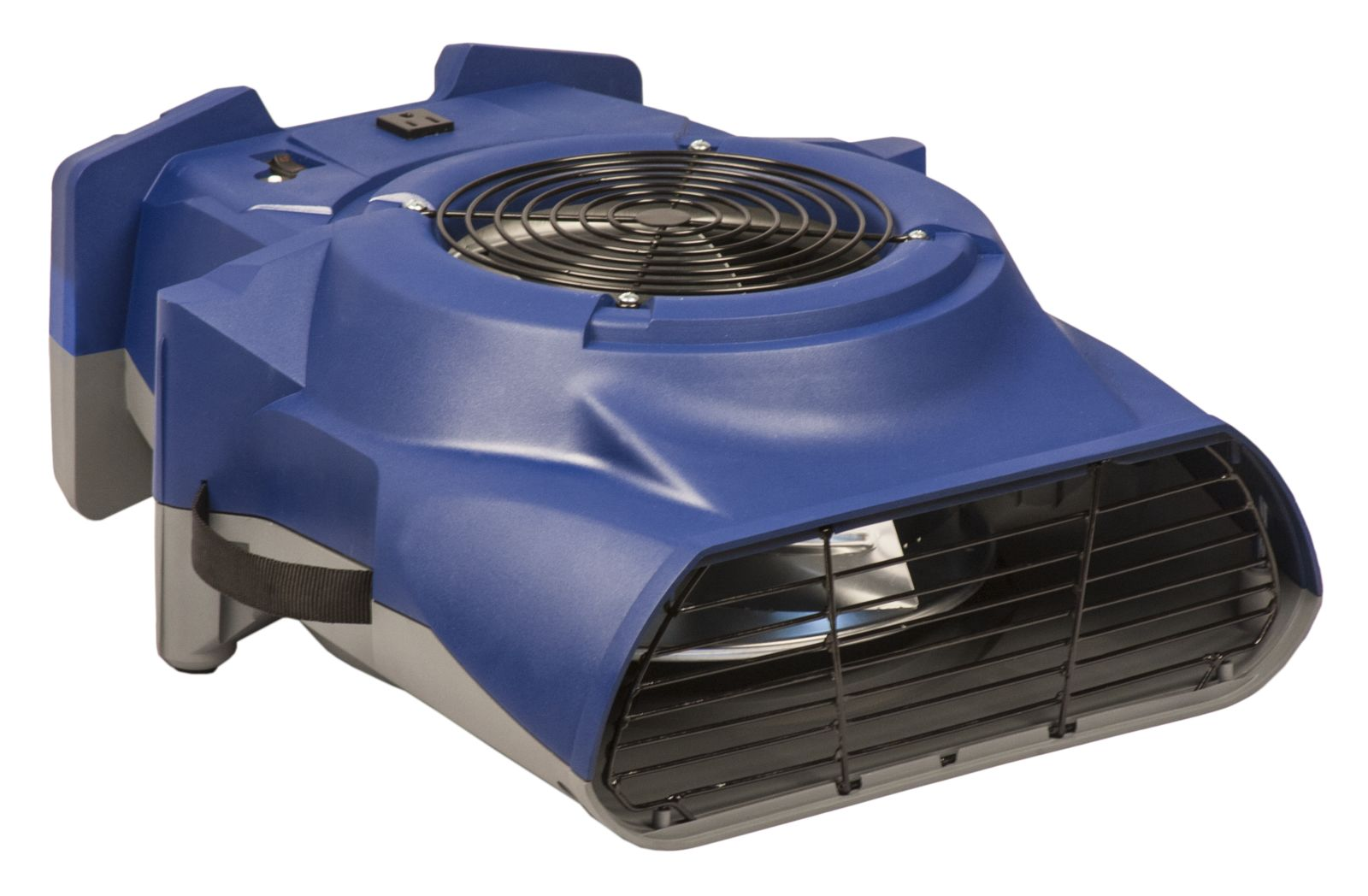 CFM1000 Low Profile Air Mover