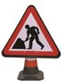 road-signage-sales