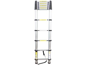 Telescopic Ladders | Speedy Services
