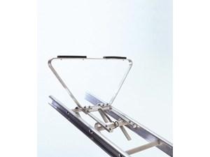 Ladder Attachments Speedy Services