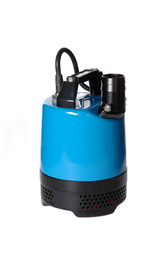 50mm (2in) Submersible Pump 110v