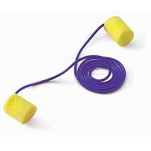 Classic Corded Ear Plugs