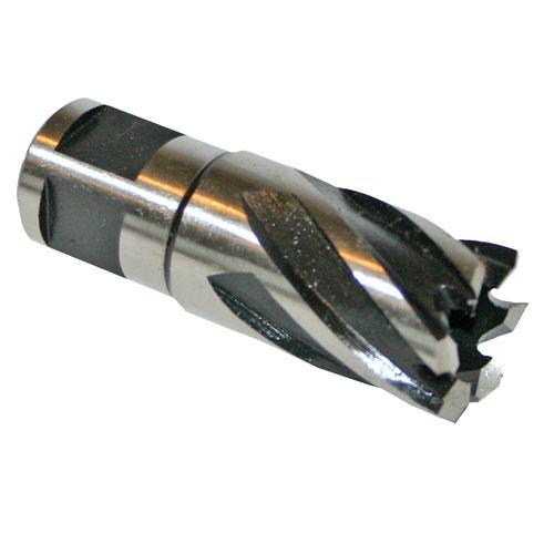 Unibor Cutter 22x25mm