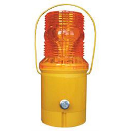Dorman Ecolite Flashing Lamp