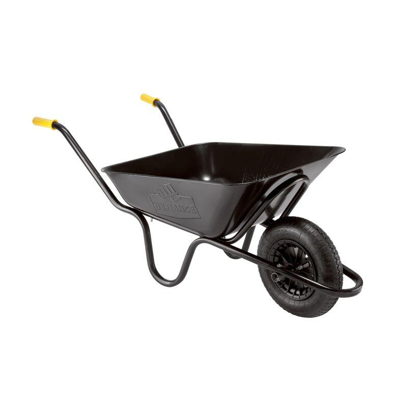 wheelbarrows-sales