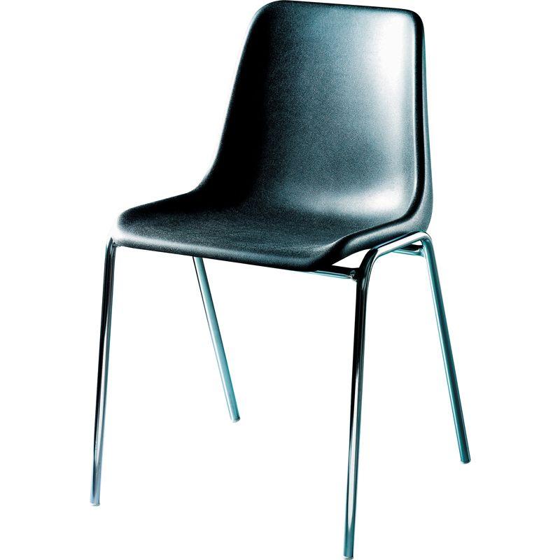 canteen-furniture-sales