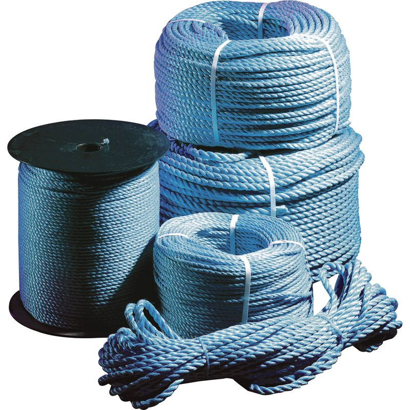 ropes-twine-cable-ties-labels-sales