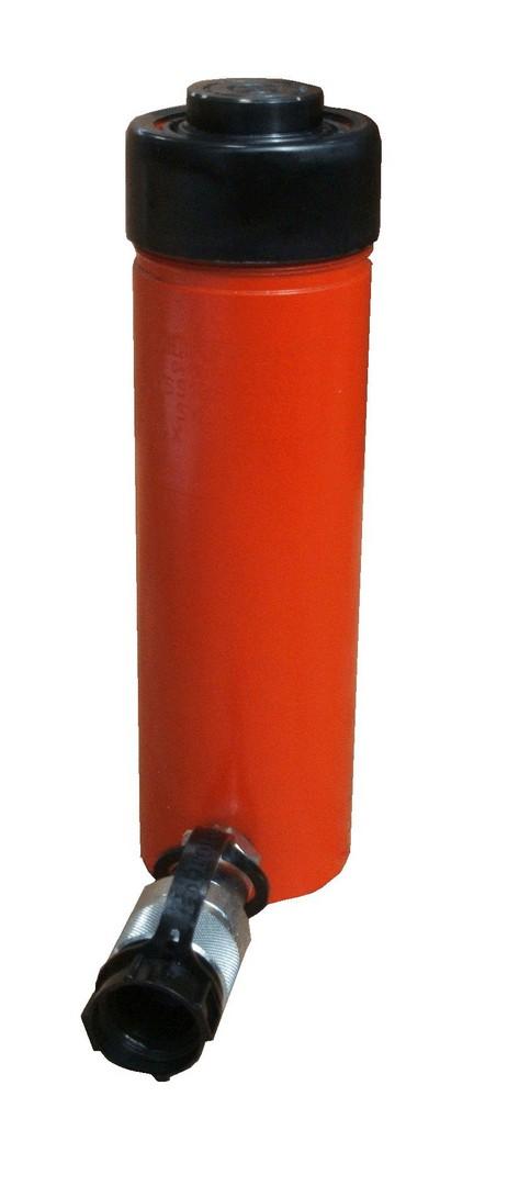 Multi-Purpose Lifting Cylinder - 14.5 Tonnes, 250mm Stroke
