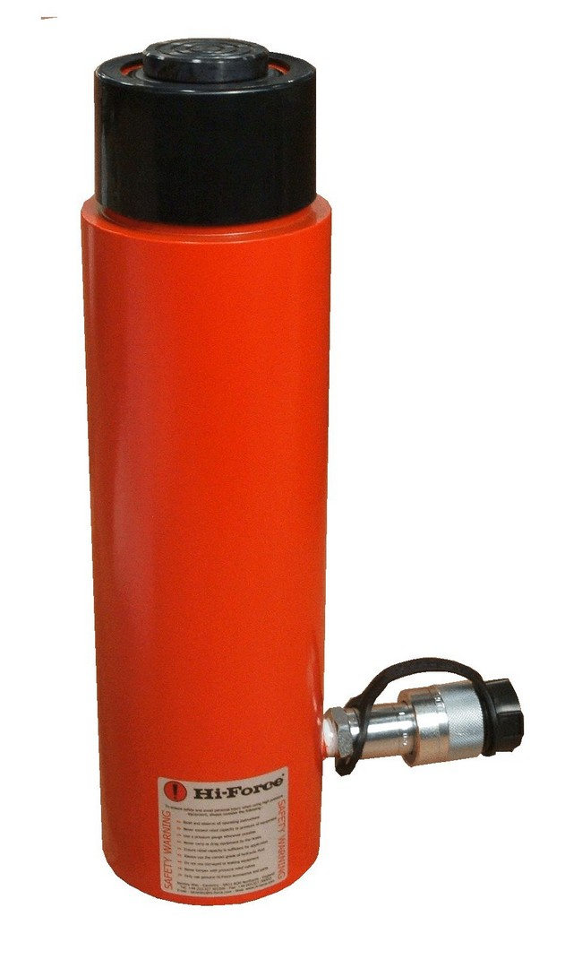 Multi-Purpose Lifting Cylinder - 29 Tonnes, 205mm Stroke