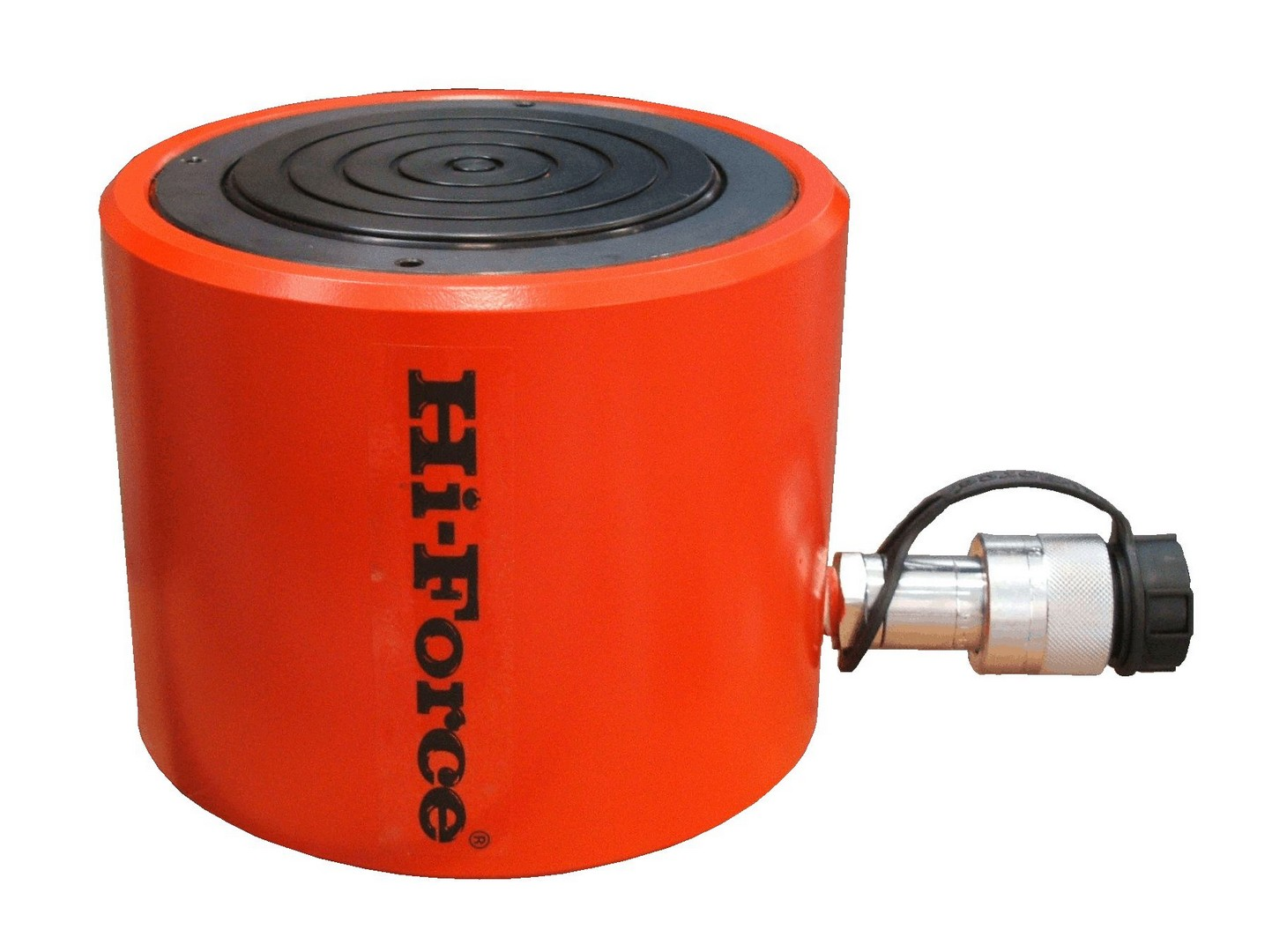 Multi-Purpose Lifting Cylinder - 50 Tonnes, 51mm Stroke