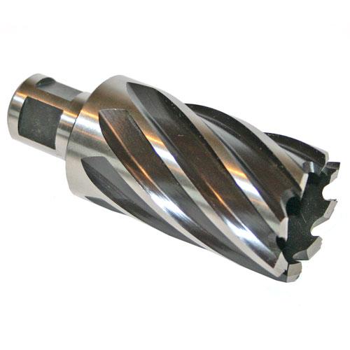 M42 Cobalt Rail Cutter Short Series - 20mm