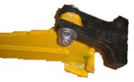 Elastic Spike Extractor