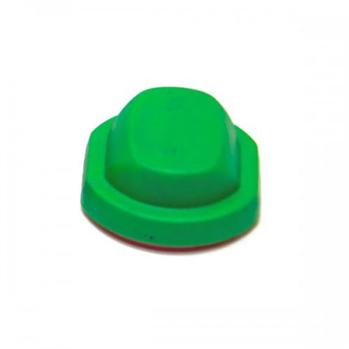 Tool Tag - Green