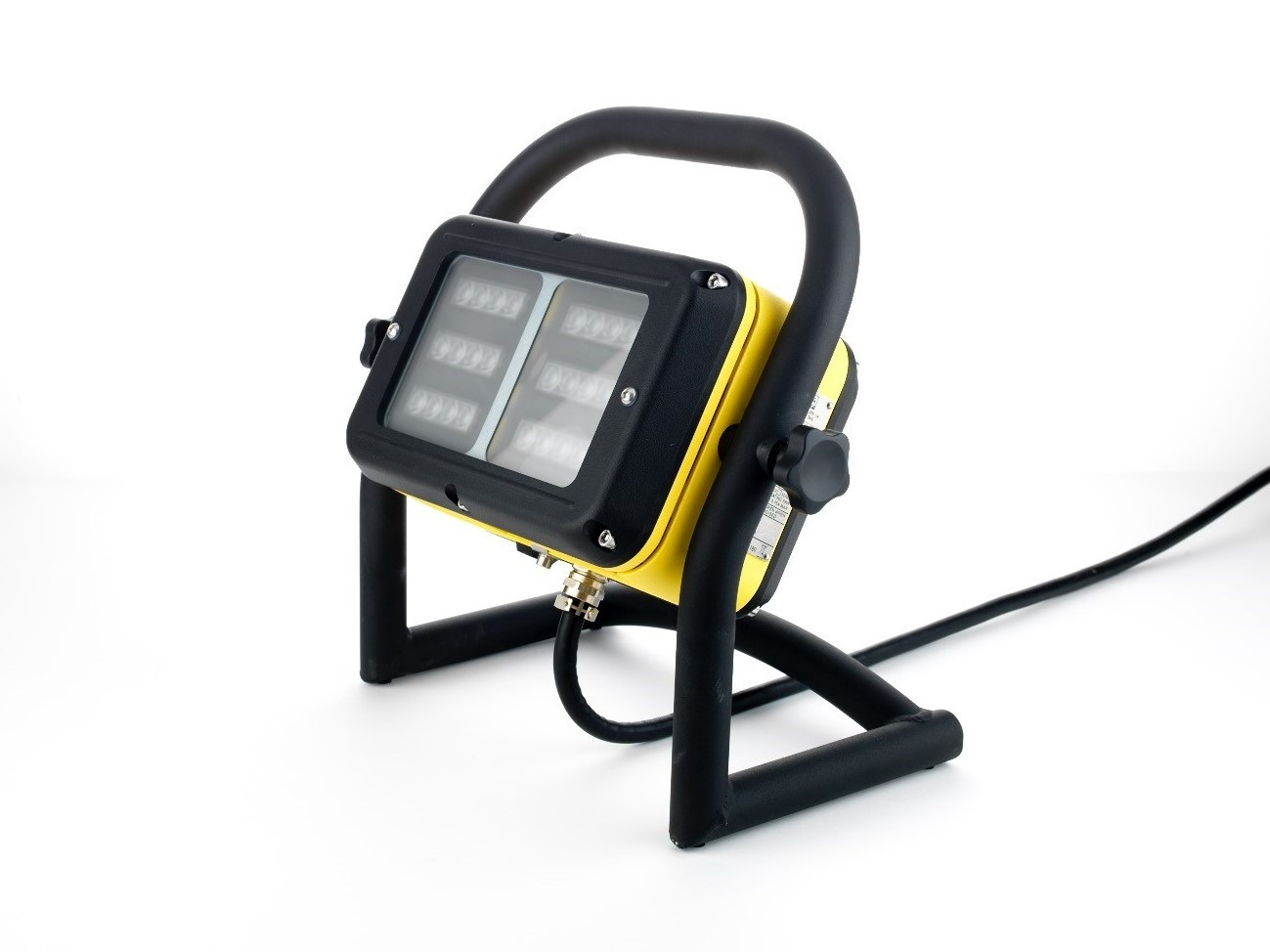 LED ATEX Floodlight