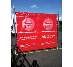 sound-management-barriers-hire