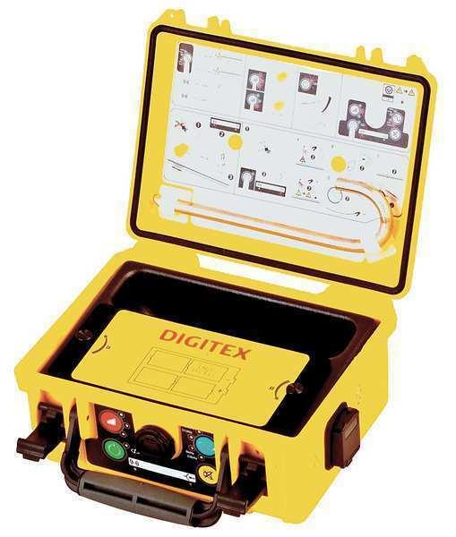 DA220 Signal Generator