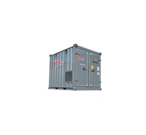 secure-generators-hire