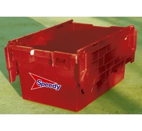 storage-boxes-hire