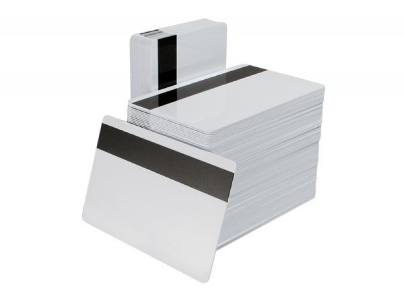 Swipe Card (Programmed)